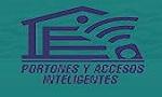 Puertas Automáticas En General-PORTONES-Y-ACCESOS-INTELIGENTES-en-Chihuahua-encuentralos-en-Sección-Amarilla-BRP