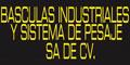 Básculas-BASCULAS-INDUSTRIALES-Y-SISTEMA-DE-PESAJE-SA-DE-CV-en-Queretaro-encuentralos-en-Sección-Amarilla-DIA