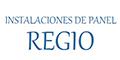 Aluminio-INSTALACIONES-DE-PANEL-REGIO-en-Nuevo Leon-encuentralos-en-Sección-Amarilla-PLA