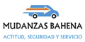 Mudanzas-Agencias De-MUDANZAS-BAHENA-en-Morelos-encuentralos-en-Sección-Amarilla-DIA
