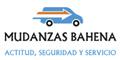 Fletes Y Mudanzas-MUDANZAS-BAHENA-en-Morelos-encuentralos-en-Sección-Amarilla-DIA
