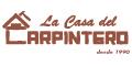 Madera-Aserraderos Y Madererías-LA-CASA-DEL-CARPINTERO-en-Baja California-encuentralos-en-Sección-Amarilla-PLA