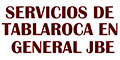Construcciones En General-SERVICIOS-DE-TABLAROCA-EN-GENERAL-JBE-en--encuentralos-en-Sección-Amarilla-DIA
