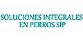 Médicos Veterinarios Zootecnistas-SOLUCIONES-INTEGRALES-EN-PERROS-SIP-en-Tabasco-encuentralos-en-Sección-Amarilla-PLA