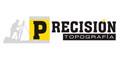 Topografía-Levantamientos De-PRECISION-en-Yucatan-encuentralos-en-Sección-Amarilla-BRP