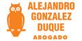 Abogados-ALEJANDRO-GONZALEZ-DUQUE-en-San Luis Potosi-encuentralos-en-Sección-Amarilla-PLA
