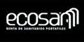 Sanitarios Portátiles-Alquiler Y Venta-ECOSAN-en-Baja California-encuentralos-en-Sección-Amarilla-PLA