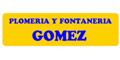Plomerías Y Artículos Para-PLOMERIA-Y-FONTANERIA-GOMEZ-en-Guanajuato-encuentralos-en-Sección-Amarilla-SPN