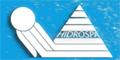 Tinas Para Hidromasaje-HIDROSPA-en-Jalisco-encuentralos-en-Sección-Amarilla-DIA