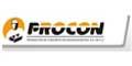Bloques De Concreto-PROCON-en-Aguascalientes-encuentralos-en-Sección-Amarilla-PLA