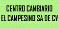Casas De Cambio-CENTRO-CAMBIARIO-EL-CAMPESINO-SA-DE-CV-en-Zacatecas-encuentralos-en-Sección-Amarilla-BRP