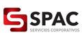 Señalamientos En General-SPAC-SERVICIOS-en-Nuevo Leon-encuentralos-en-Sección-Amarilla-BRP