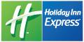 Hoteles-HOLIDAY-INN-EXPRESS-AND-SUITES-MEXICO-CITY-AT-THE-WTC-en-Distrito Federal-encuentralos-en-Sección-Amarilla-DIA
