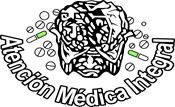 Médicos Psiquiatras-ATENCION-MEDICA-INTEGRAL-en-Veracruz-encuentralos-en-Sección-Amarilla-PLA