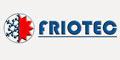 Aire Acondicionado-Reparaciones Y Servicios-FRIOTEC-en-Distrito Federal-encuentralos-en-Sección-Amarilla-PLA