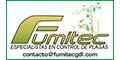Fumigaciones-FUMITEC-en-Jalisco-encuentralos-en-Sección-Amarilla-PLA