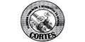 Servicios En General-PLOMERIA-COMERCIAL-Y-RESIDENCIAL-EN-GENERAL-CORTES-en-Mexico-encuentralos-en-Sección-Amarilla-PLA
