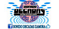Equipos De Sonido-Alquiler De-SONIDO-DECADAS-ZAMORA-en-Michoacan-encuentralos-en-Sección-Amarilla-BRP