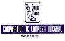 Mantenimiento, Conservación Y Limpieza De Inmuebles-CORPO-CLEAN-en-Puebla-encuentralos-en-Sección-Amarilla-DIA