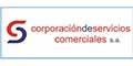 Material Eléctrico-CORPORACION-DE-SERVICIOS-COMERCIALES-SA-en-Puebla-encuentralos-en-Sección-Amarilla-DIA
