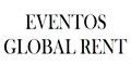 Fiestas En General-Organización De-EVENTOS-GLOBAL-RENT-en--encuentralos-en-Sección-Amarilla-DIA