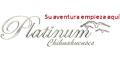 Autobuses Foráneos Para Pasajeros-PLATINUM-CHIHUAHUENSES-en-Chihuahua-encuentralos-en-Sección-Amarilla-PLA