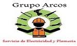 Servicios En General-SERVICIOS-DE-ELECTRICIDAD-Y-PLOMERIA-SERVICIO-ARCOS-en-Mexico-encuentralos-en-Sección-Amarilla-DIA