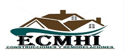 Construcciones En General-CONSTRUCCIONES-Y-REMODELACIONES-ECMHI-en--encuentralos-en-Sección-Amarilla-PLA