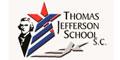 Escuelas, Institutos Y Universidades-THOMAS-JEFFERSON-SCHOOL-SC-en-Veracruz-encuentralos-en-Sección-Amarilla-BRP