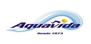 Natación, Buceo Y Clavados-Enseñanza De-ESCUELA-DE-NATACION-AQUAVIDA-en-Distrito Federal-encuentralos-en-Sección-Amarilla-PLA
