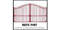Puertas Automáticas En General-MATICPORTS-PUERTAS-AUTOMATICAS-EN-GENERAL-en-Veracruz-encuentralos-en-Sección-Amarilla-SPN