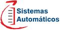 Puertas Automáticas En General-SISTEMAS-AUTOMATICOS-Y-AUTOMATIZACION-DE-CASAS-INTELIGENTES-en-Puebla-encuentralos-en-Sección-Amarilla-DIA