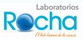 Laboratorios De Diagnóstico Clínico-LABORATORIOS-ROCHA-en-Veracruz-encuentralos-en-Sección-Amarilla-PLA