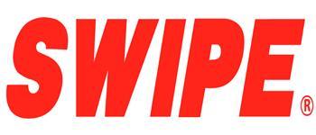 Productos Para Mantenimiento De Limpieza-DISTRIBUIDORA-SWIPE-en-Colima-encuentralos-en-Sección-Amarilla-PLA