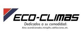 Aire Acondicionado--ECO-CLIMAS-en-Chihuahua-encuentralos-en-Sección-Amarilla-DIA