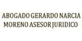 Abogados-ABOGADO-GERARDO-NARCIA-MORENO-ASESOR-JURIDICO-en-Chiapas-encuentralos-en-Sección-Amarilla-BRP
