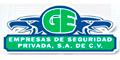 Seguridad Privada-GE-EMPRESAS-EN-SEGURIDAD-PRIVADA-SA-DE-CV-en-Distrito Federal-encuentralos-en-Sección-Amarilla-DIA