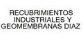Pisos Para Industrias-RECUBRIMIENTOS-INDUSTRIALES-Y-GEOMEMBRANAS-DIAZ-en--encuentralos-en-Sección-Amarilla-BRP