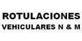 Rotulación De Vehículos-ROTULACIONES-VEHICULARES-N-M-en--encuentralos-en-Sección-Amarilla-PLA