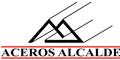 Aceros-ACEROS-ALCALDE-en-Aguascalientes-encuentralos-en-Sección-Amarilla-SPN