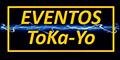Fiestas En General-Organización De-EVENTOS-TOCA-YO-en-Baja California-encuentralos-en-Sección-Amarilla-BRP