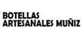 Artesanías-BOTELLAS-ARTESANALES-MUNIZ-en-Guerrero-encuentralos-en-Sección-Amarilla-BRP