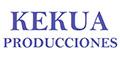 Payasos Y Magos-KEKUA-PRODUCCIONES-en-Nuevo Leon-encuentralos-en-Sección-Amarilla-PLA