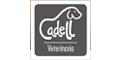 Médicos Veterinarios Zootecnistas-VETERINARIA-CADELL-en-Nuevo Leon-encuentralos-en-Sección-Amarilla-PLA