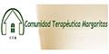 Adicciones-Tratamiento De-COMUNIDAD-TERAPEUTICA-MARGARITAS-en-Distrito Federal-encuentralos-en-Sección-Amarilla-PLA