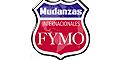 Mudanzas-Agencias De-MUDANZAS-INTERNACIONALES-FYMO-en-Baja California-encuentralos-en-Sección-Amarilla-SPN