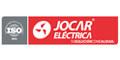 Material Eléctrico-JOCAR-ELECTRICA-en-Puebla-encuentralos-en-Sección-Amarilla-DIA