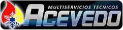 Servicios En General-MULTISERVICIOS-TECNICOS-ACEVEDO-en-Nuevo Leon-encuentralos-en-Sección-Amarilla-DIA