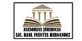 Abogados-ASESORIAS-JURIDICAS-LIC-RAUL-FUENTES-HERNANDEZ-en-Veracruz-encuentralos-en-Sección-Amarilla-PLA