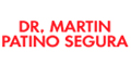 Médicos Neurólogos Y Neurocirujanos-DR-MARTIN-PATINO-SEGURA-en-Sonora-encuentralos-en-Sección-Amarilla-DIA